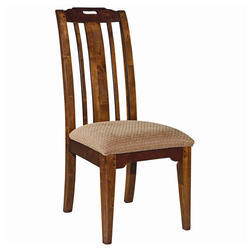 Wooden Chair For Home Use
