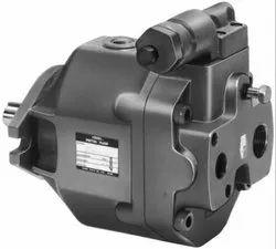 AC Powered Yuken Ar16 Hydraulic Pump