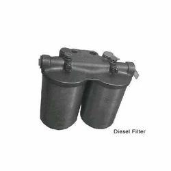 Diesel Filters - Diesel Oil Filters Latest Price, Manufacturers