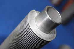 Stainless Steel Fin Tube