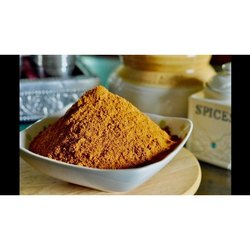 Lalaji Meat Masala Powder