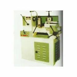 Turrent Lathe Machine