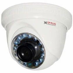 Outdoor Security Camera, Model No.: CP-VC-D10L2A