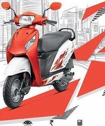 Honda Activa I Scooty Repair Service