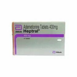 Heptral