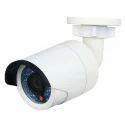 1MP Bullet IP Camera