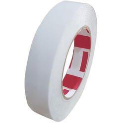 Tissue Tape