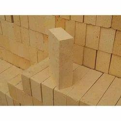 High Alumina Refractory Brick