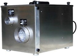 Domestic Dehumidifier