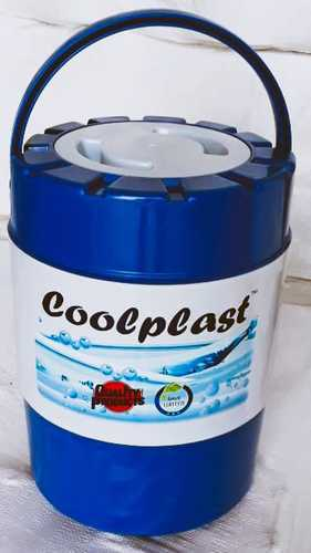 COOL WATER JAR