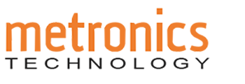 Metronics Technology