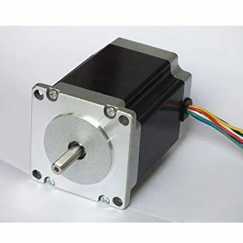Stepper Motor for laser and router