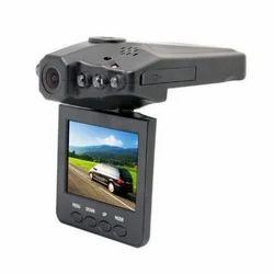 Divinext Car DVR Camera