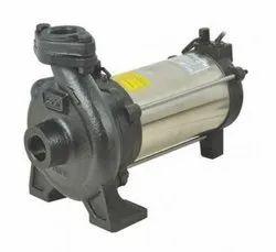 LUBI 2 HP Submersible Pump