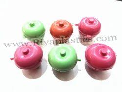 Ring Snacks Toy