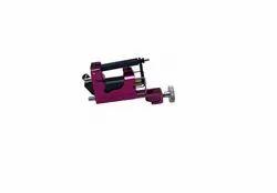 Stealth Lite II Rotary Machine Pink