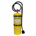 D Metal Class D Fire Extinguishers