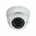 Axies IP Dome Camera