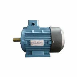 Three Phase Torque Motor, Speed: 1500 RPM