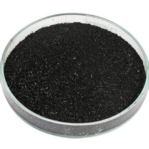 Amino Acid Crystal at Rs 95  kilogram  ee7e2d505953