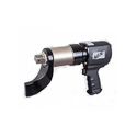 Industrial Pneumatic Torque Wrench