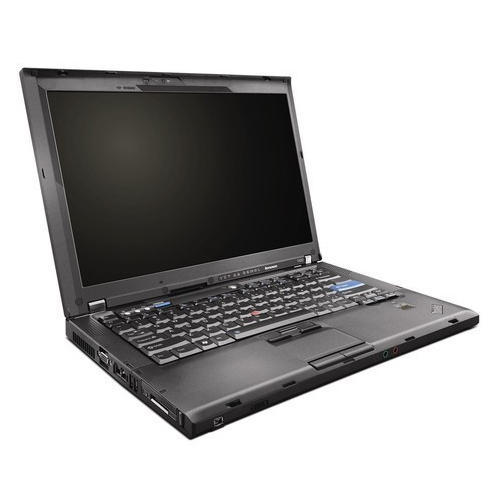 Lenovo Laptops, Memory Size: 4 GB