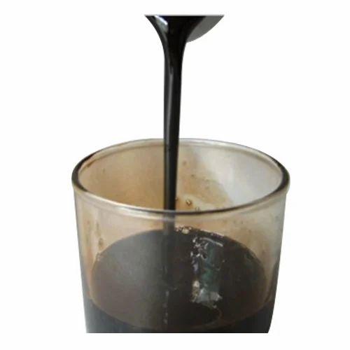 Cashew Nut Shell Oil at Rs 31/kilogram | Cashew Nut Shell Oil | ID:  14117417412