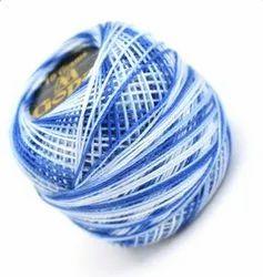 Pearl Cotton Thread