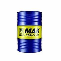 Mak Lubricant Oil