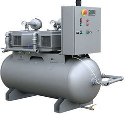 Anest Iwata Oil Free Air Compressor With 1 HP - 35 HP Horse Power & 7 Bar - 10 Bar Discharge Pressure