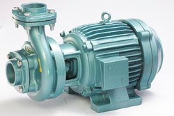 Falcon Centrifugal Pump