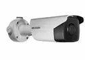 3 MP WDR Smart IP Bullet Camera