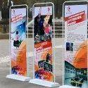 Display Advertisement Service
