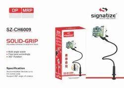 SIZNATIZE -CH6009 SOILD-GRIPH