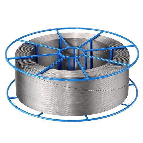 ERNiCrMo-10 Nickle Welding Wire