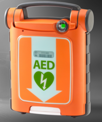 A Complete Automated Defibrillation Instrument