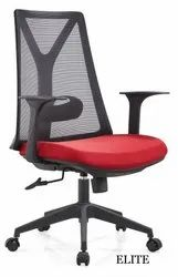 Elite Revolving Chair