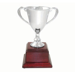 Beautiful Victory Cup Trophy