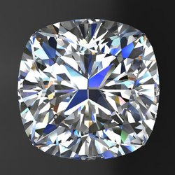 AAA Best Price IGL Certified Natural Fresh Moissanite