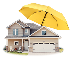 Home Insurance Service