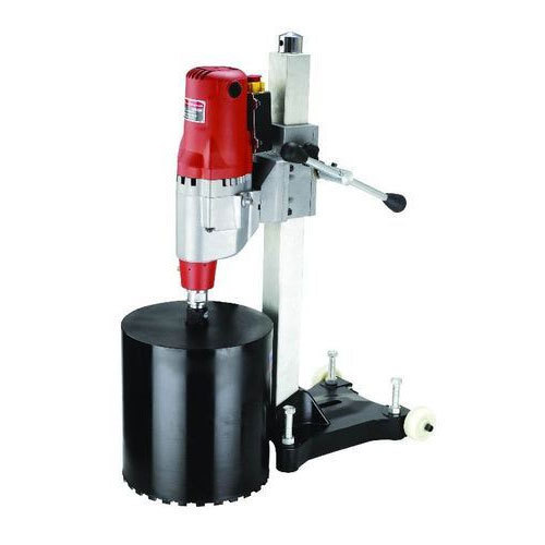 Diamond Core Drilling Machine At Rs 16500 Piece Core
