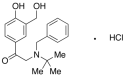 3-Acetoxy Acetophenone