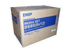 DNP DS80 DOWNLOAD DRIVERS