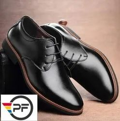 Male Formal Leather Shoes