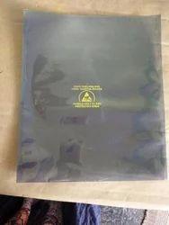 Anti Static Shield Bag