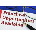 PCD Pharma Franchies In Nepal