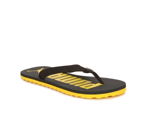 Puma 18993504 Red Thong Flip Flop cheap shop offer outlet for sale eastbay cheap online buy cheap wide range of discount cheap price SDmHS0FfgB