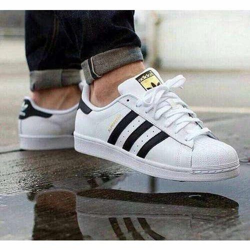 gym shoes men adidas