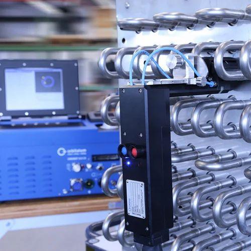 Orbital Welding Machine - Orbital Tig Welding Machine