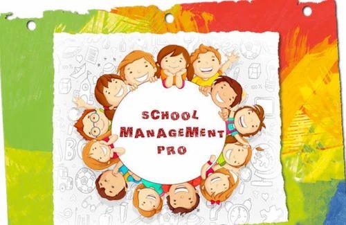 Αποτέλεσμα εικόνας για language school management